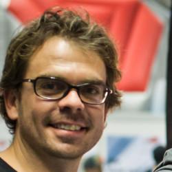 Markus Kogler