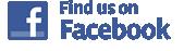 facebook-finduson