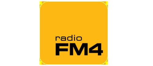 FM4 2013
