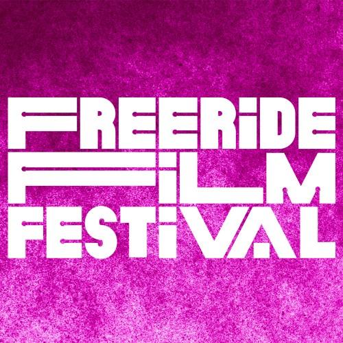 Freeride Filmfestival Vienna 2015