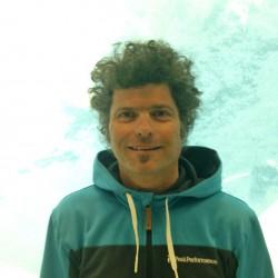 Gregor Krenn