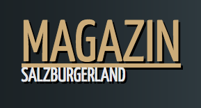 SalzburgerLand Magazin 2017