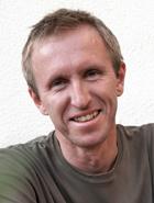 Volker Hölzl / Programat