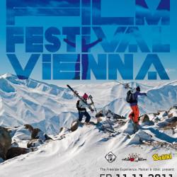 Freeski-Filmfestival-2011-a