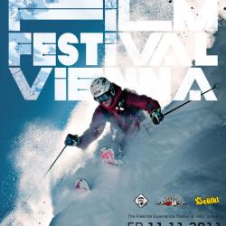 Freeski-Filmfestival-2011-b