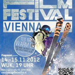 fff12_Wien-web01