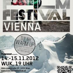 fff12_Wien-web02