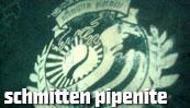 Schmitten Pipenite 2007, Schmittenhöhe  Zell am See
