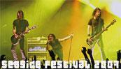 Zipfer Seaside Festival 2007