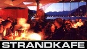 live im strandkafe Zell am See 2001