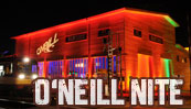 O'Neill Nite Zell am See 2010