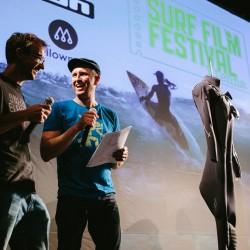 20170511_surffilmfestival_nikohavranek_web-139