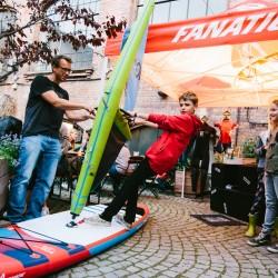 20170511_surffilmfestival_nikohavranek_web-24