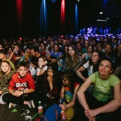 20170511_surffilmfestival_nikohavranek_web-75