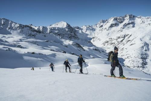 Freeride_Experience_Arlberg-04070