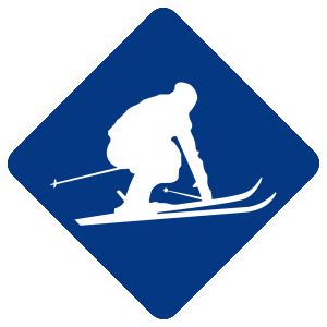 The Freeride Experience - Level Blue