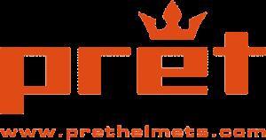 Pret_Logo_quer-URL