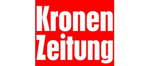 Krone 2009