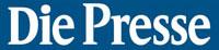 presse_logo