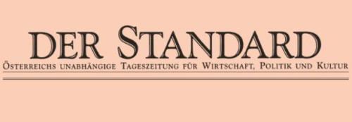 Der Standard 2007