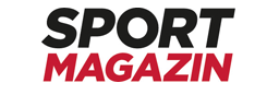 Sportmagazin 2013