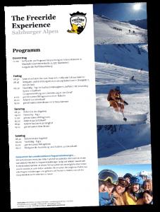 FrEx_Programm-Sbg-Pic