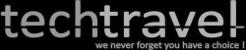 logo-techtravel