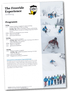 FrEx_Programm-Arlberg-Pic