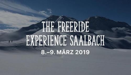 Home of lässig Freeride 2019