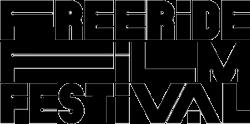 fff-logo_web-a4