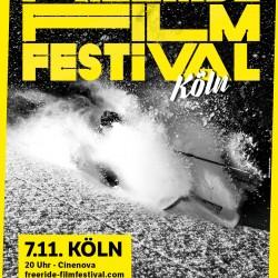 FFF17_webflyer_Koeln