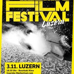 FFF17_webflyer_Luzern