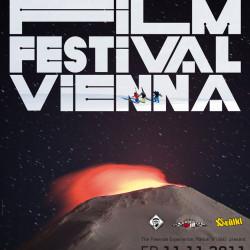 Freeski-Filmfestival-2011-c