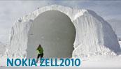 NOKIA Zell 2010 • Zell am See