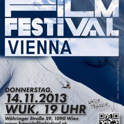 fff13_flyer_vie_2_a6
