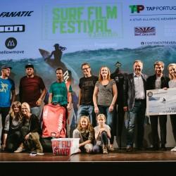 20170511_surffilmfestival_nikohavranek_web-176