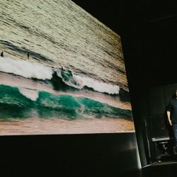 20170511_surffilmfestival_nikohavranek_web-184