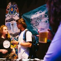 20170511_surffilmfestival_nikohavranek_web-56